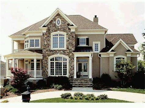 my dream house is the best buy tech home in the mall of best 25 family houses ideas on pinterest living room