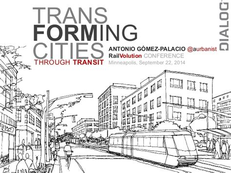 beyond mobility planning cities for and places books rv 2014 beyond mobility corridor planning for the bigger