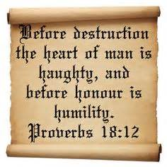 humility of the wise 12 bible verses on pinterest