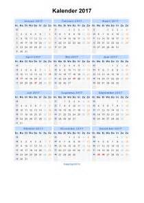 Kalender 2018 Tuxx Kalender 2017 187 Navy Yard