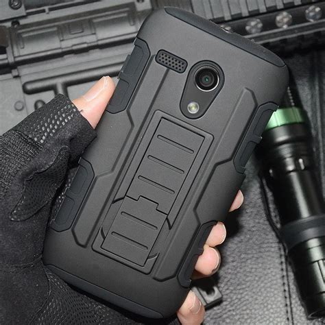 Mini 1 2 3 Future Armor Holster Back Army Cover Casing heavy duty future armor impact cover holster for