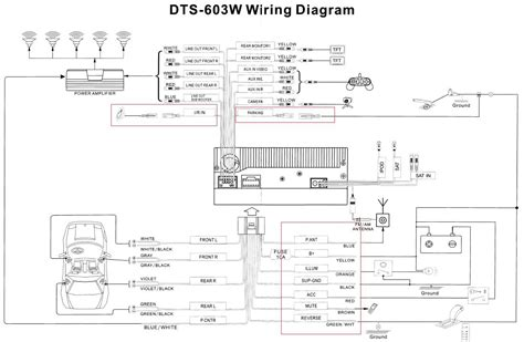 2002 chevy silverado radio wiring diagram 28 images