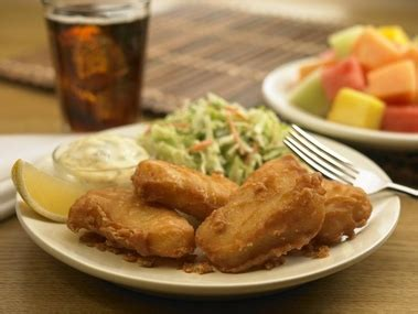 old country buffet in countryside il 60525 citysearch