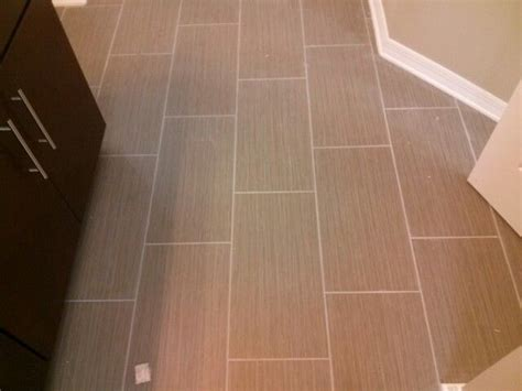 12x24 floor tile tile pinterest floors and tile
