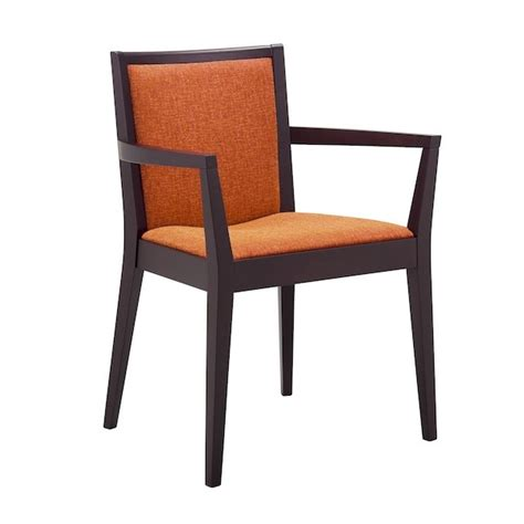 Chair With Arms by Chair With Arms Hellinahandbasket Net
