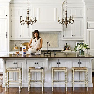 Beautiful White Kitchen Cabinets The World S Catalog Of Ideas