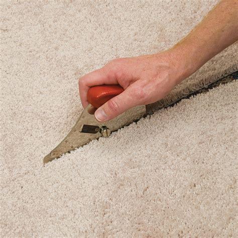 rug cutting cushion back carpet cutter carpet nrtradiant
