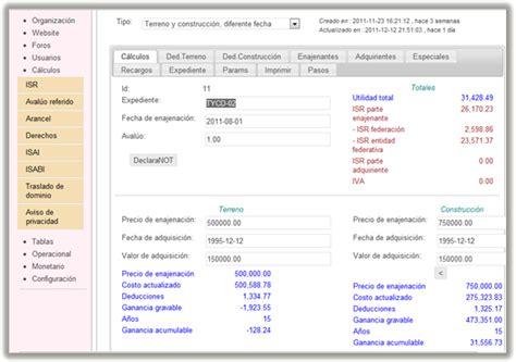 art 109 lisr 2016 art 109 lisr 2016 ingresos exentos