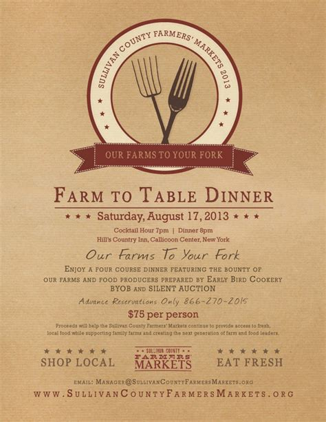 callicoon ctr ny our farms to you fork a farm to table 4