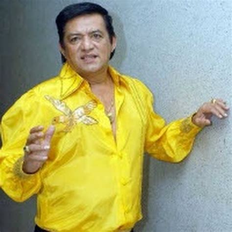 download mp3 didi kempot duit palsu didi suhendar