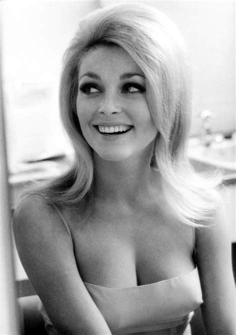 sharon tate sharon tate dead or alive f169bbs discussion forum