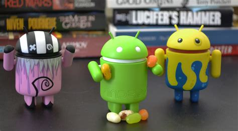 android 4 2 2 jelly bean demystifying android 4 2 jelly bean extremetech