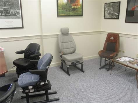 custom built office chairs custom automotive office chairs by kmr werkes custommade