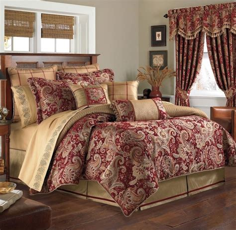 croscill comforter sets at macys bed comforters closeout