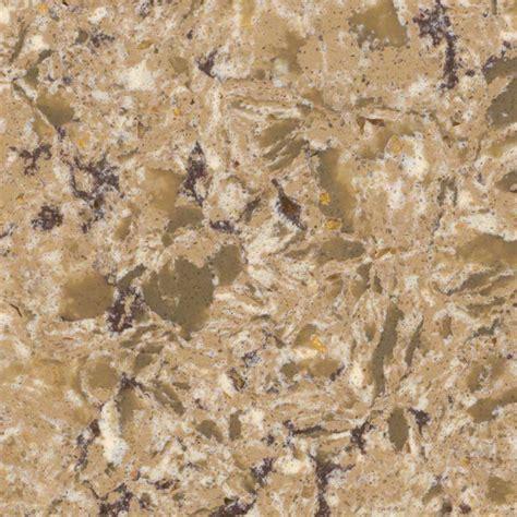 Q  Quartz from MSI?   Keystone Granite Inc Oregon