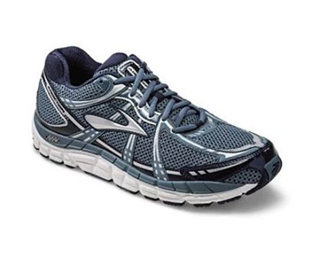 what is the best athletic shoe for plantar fasciitis 6 best shoes for plantar fasciitis 2018 2019