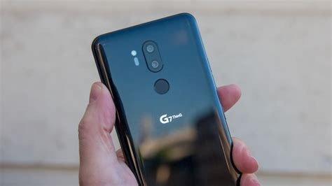 lg  release date rumours  lgs  flagship