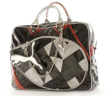 Other Designers Introducing The Lydia Bag By Heatherette introducing the lydia bag by heatherette
