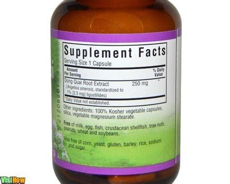 Viodi Hair Tonic Ginseng 200ml herbs prevent hair loss stimulate hair
