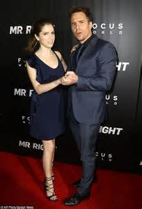 sam rockwell dancing mr right anna kendrick makes an early start to promote new film mr