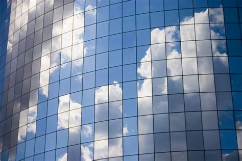 Sichtschutz Fenster Praxis by Sichtschutzfolie I Wirksamer Schutz F 252 R B 252 Ro Praxis Bad
