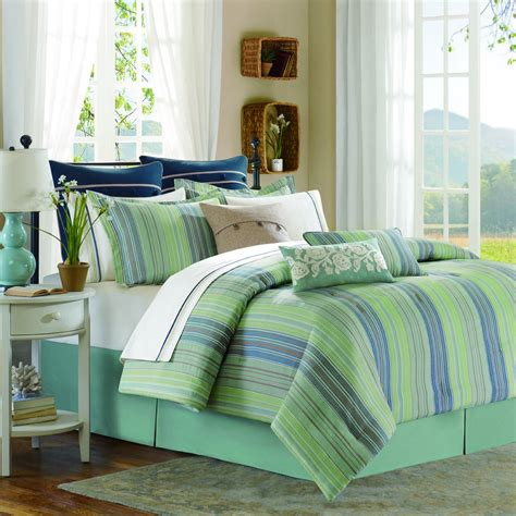 vikingwaterfordcom page  beautiful bedroom  blue