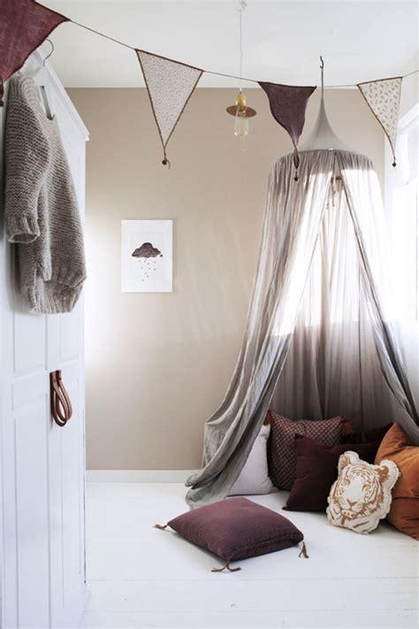 Cute Bedroom Ideas For Adults minimalist kids reading corner ideas