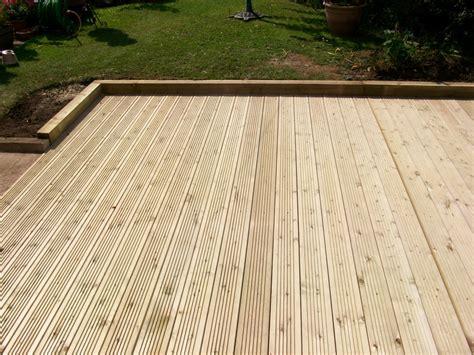 Deck Planks by 3 0m Decking Board 6