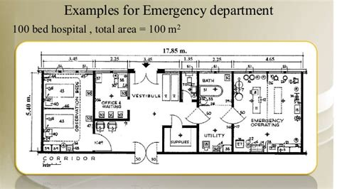 emergency room floor plan hospital emergency room floor plans thefloors co