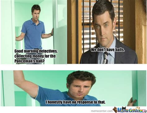 Psych Meme - psych memes best collection of funny psych pictures
