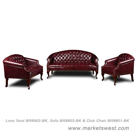 traditional button tufted sofa boss traditional button tufted style sofa