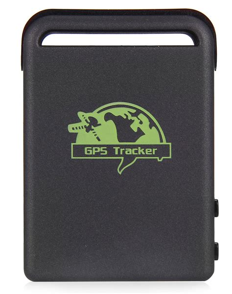 tkb gsm gprs car gps tracker vehicle tracking locator