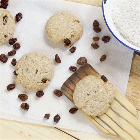 galletas de mantequilla para decorar con thermomix recetas de galletas con thermomix archivos trucos de