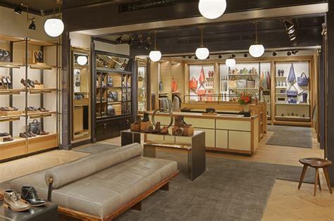 design concept store glamshops ro visual merchandising shop design shop