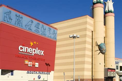 cineplex odeon calgary cineplex com scotiabank theatre chinook