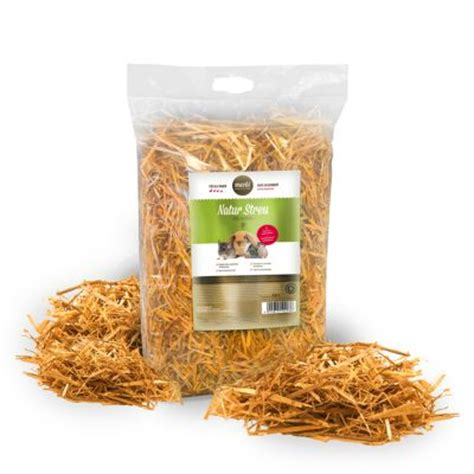 straw bedding hay and bedding mucki nature straw free delivery on