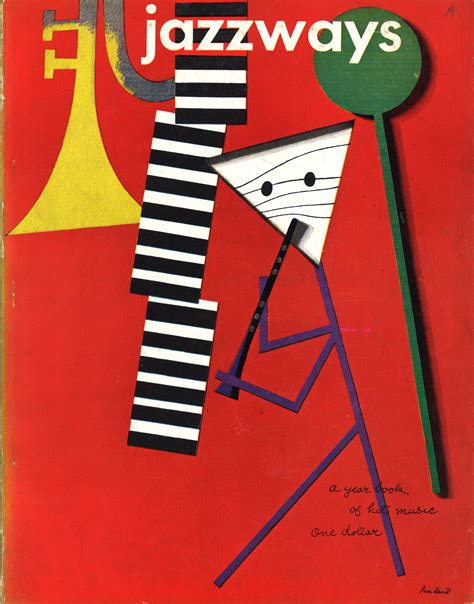 paul rand a designers paul rand the visionary who showed us that design matters wired