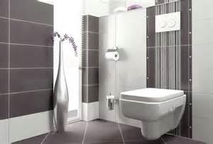 schöne badezimmer chestha blau dekor badezimmer