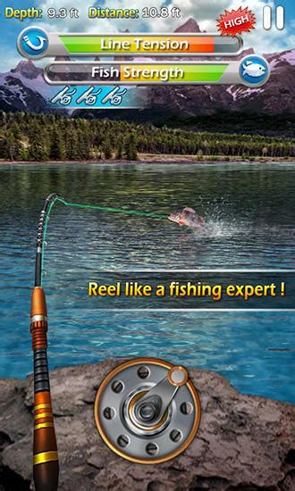download mod game fishing mania 3d fishing mania 3d for android free download fishing mania