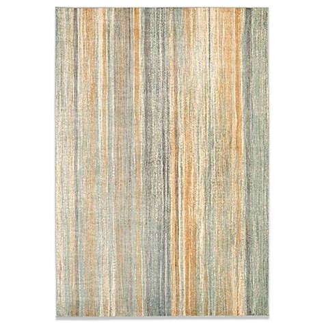 Ombre Bath Rug Safavieh Vintage Ombre Accent Rug In Light Blue Bed Bath Beyond