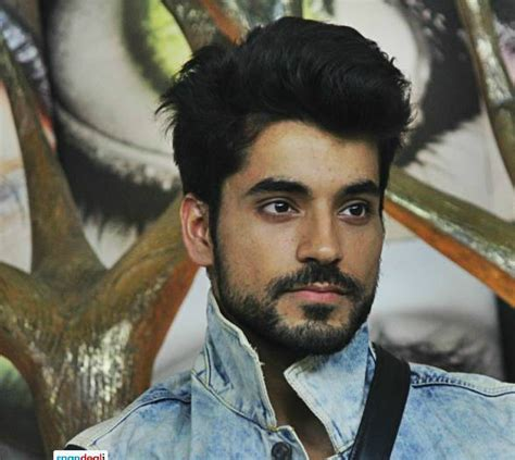 stylish hair of gautam gulatu gautam gulati hairstyle pic gautam gulati hairstyle pic