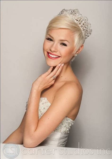 pageant pixy teens 48 best images about miss pennsylvania usa and miss