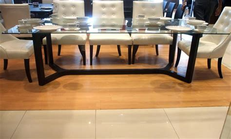 Dining Table For Sale Pakistan Home Design Kfoods
