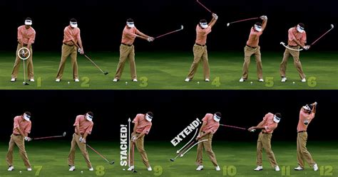 bubba watson swing tour power golf tips magazine