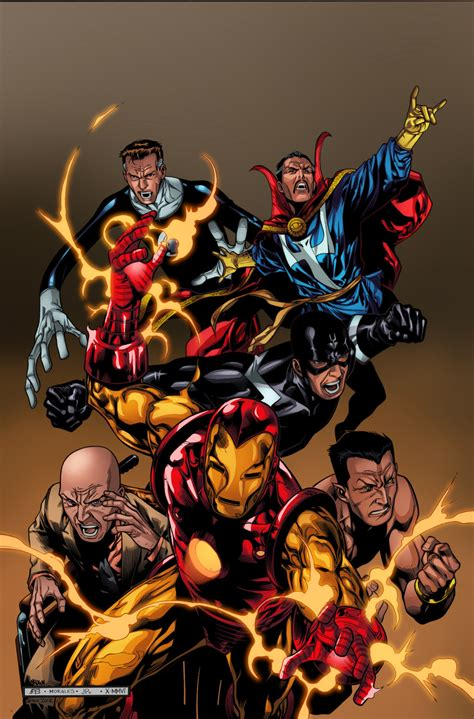 illuminati marvel marvel illuminati mar 25 2015 by timothy brown on deviantart