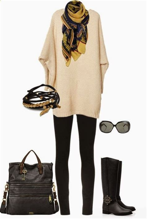 cute outfits for women in their 20s 3581 best fashion for women over 50 images on pinterest