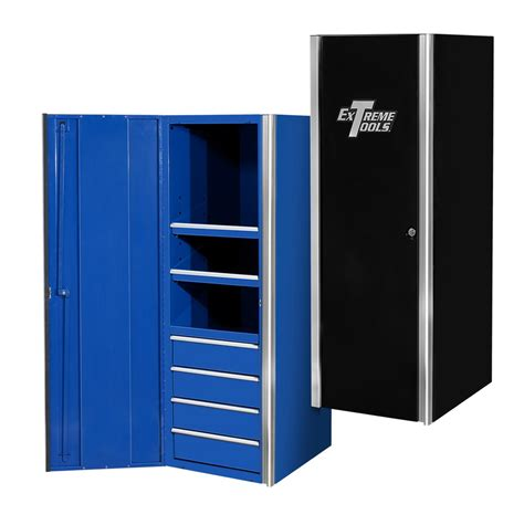 tool box side cabinet extreme ex2404sc side tool cabinet locker nhproequip com