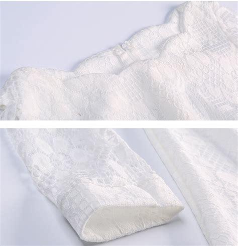 Korea Princess Dress Import Jk4212 premium princess dress import ds4267 white tamochi