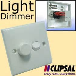 clipsal led dimmer wiring diagram efcaviation