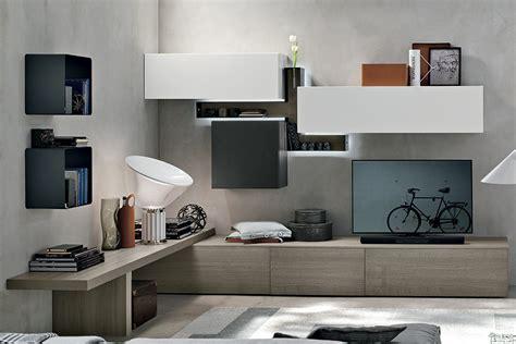 pareti soggiorni camere da letto outlet mondo convenienza